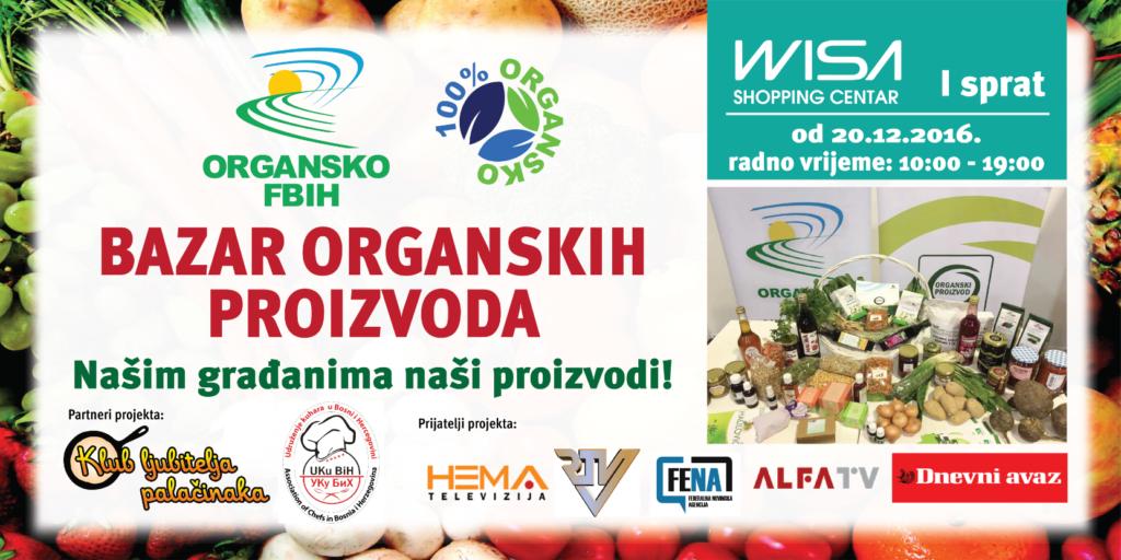 billboard-tc-wisa