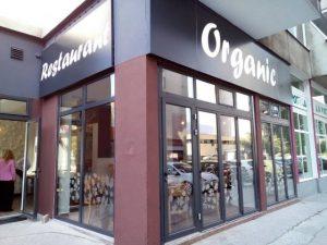 restoran-560x420