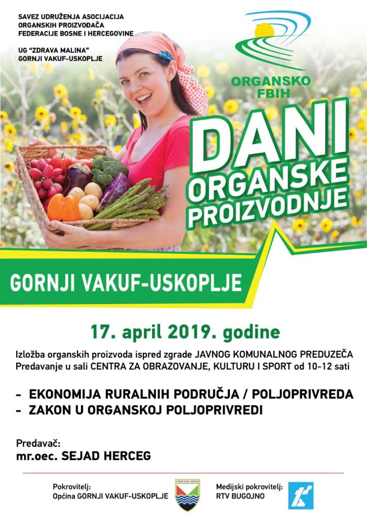 thumbnail_GORNJI VAKUF dani organske proizvodnje 2019-01