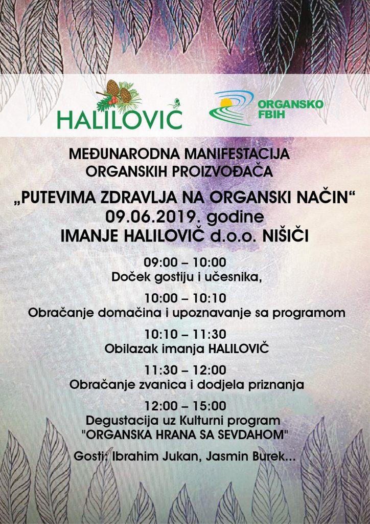Halilovic druzenje - plakat-01