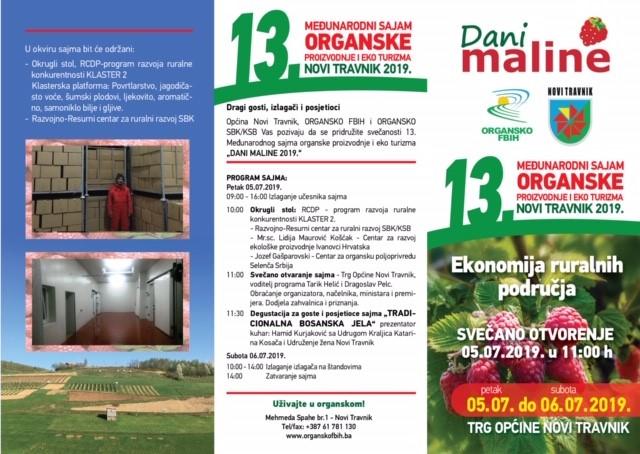 thumbnail_Dani maline - afisa 2019-01
