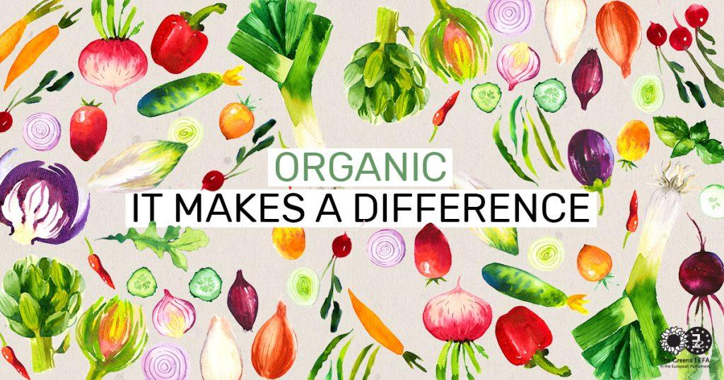 organic_FB_EN