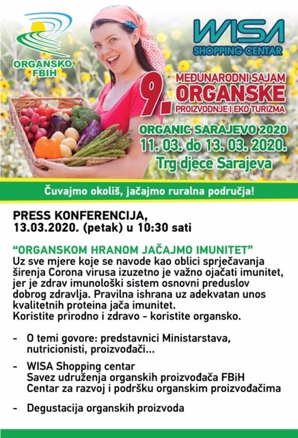 thumbnail_ORGANIC SARAJEVO 2020 - PLAKAT-01