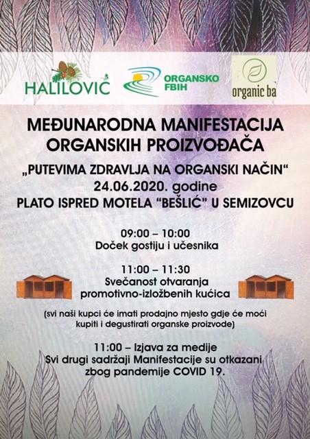 thumbnail_Halilovic druzenje - plakat 2020-01