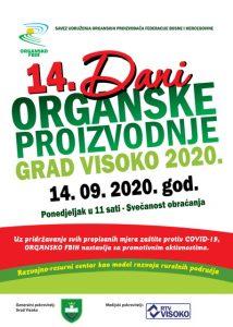SAJAM ORGANSKO ZDK 2015.cdr